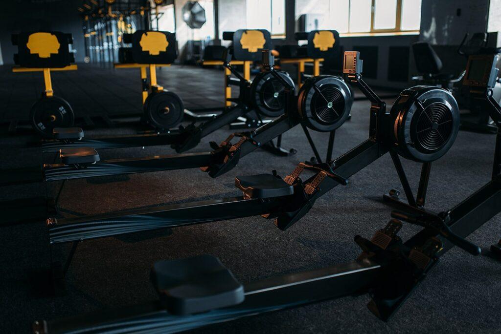 bench equipments - shinefitequipments.com
