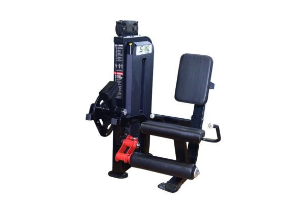 Leg Extension Machine - Shinefitequipments.com