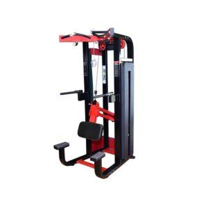 let pull - shinefitequipments.com