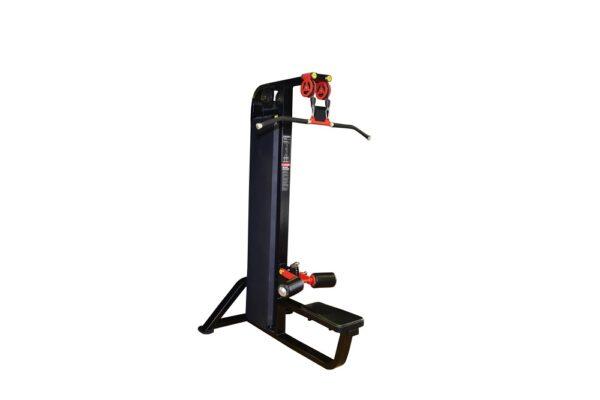 pull ups machine - shinefitequipments.com