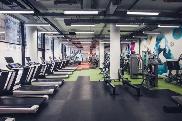 gym eqipments - shinefitwqipments.com
