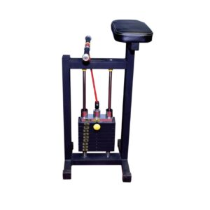 Wrist Curl Machine - shinefitequipments.com
