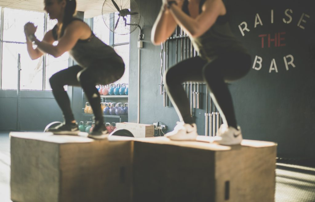 How To Stay Motivated To Workout In Your Home Gym?