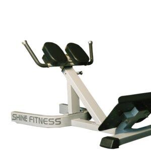 Hyper Extension - shinefitequipments.com