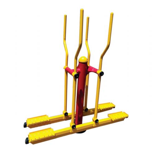 Air Strider - Shinefitequipments
