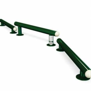 Balance Beam - shinefitequipments