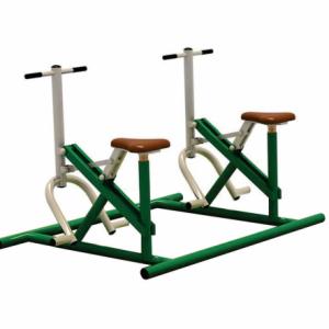 Body Rider - shinefitequipments