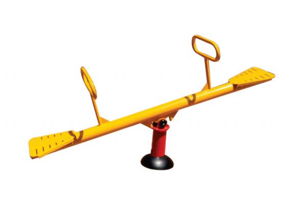 Children's Seesaw - shinefitequipments