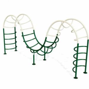 Climbing Frame - Shinefitequipments