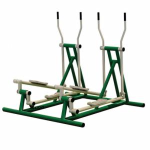 Elliptical Machine - shinefitequipments