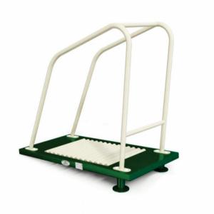 Flat Treadmill - shinefitequipments