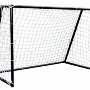 Football Goat Gate ( Eleven People ) - Shinefitequipments