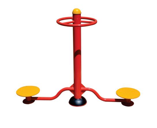 Hip/Waist Twister - shinefitequipments