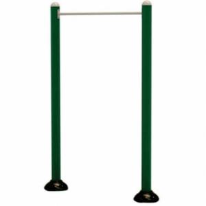 Horizontal Bar - shinefitequipments