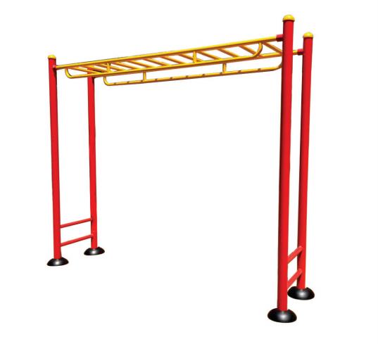 Monkey Bar - shinefitequipments