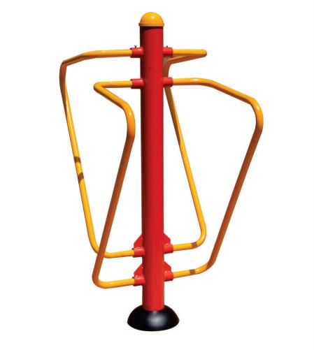 Parallel Bar - shinefitequipments