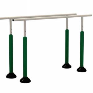 Parallel Bars - shinefitequipments