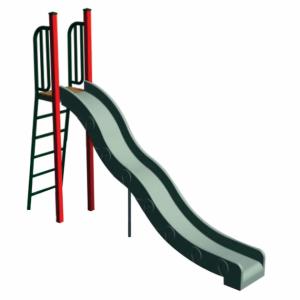 Playground Slides - Playground Centre - Shinefitequipments