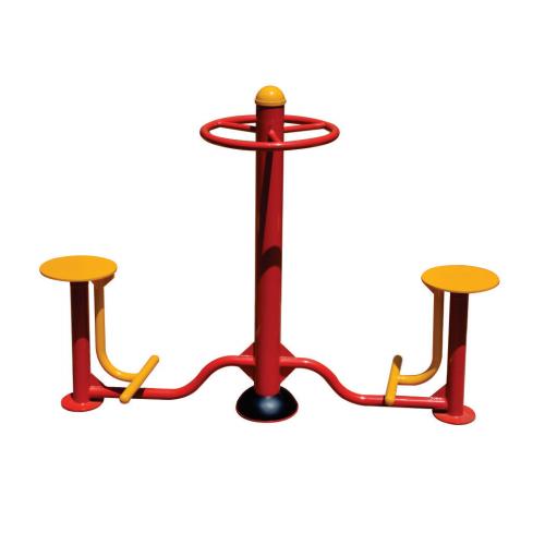 Seating Twister - shinefitquipments