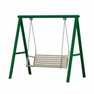 Swing Chair - shinefitequipments