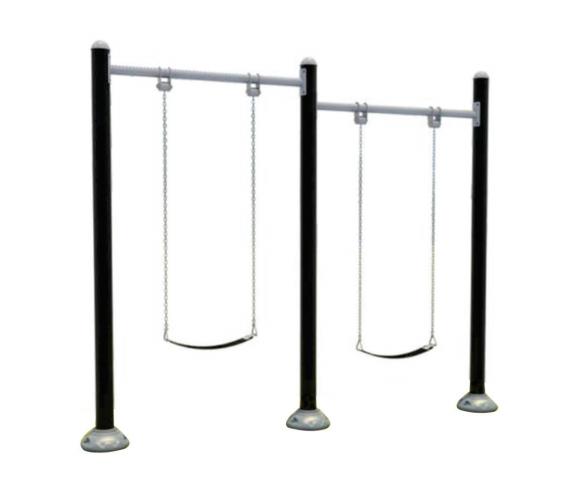 Swing Set - shinefitequipments