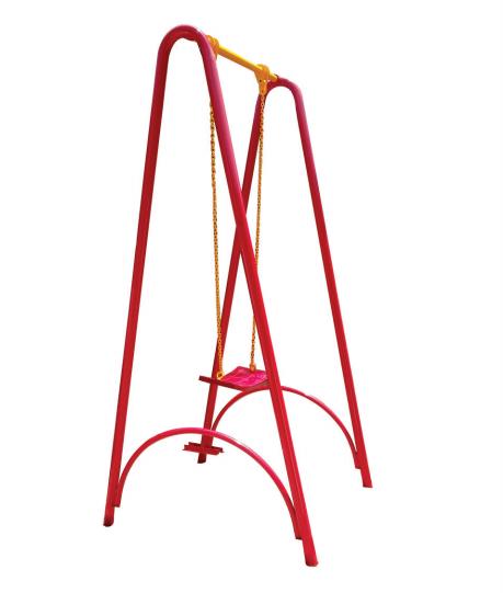 Swing - shinefitequipments