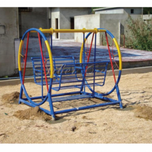 Swings - Shinefitequipments