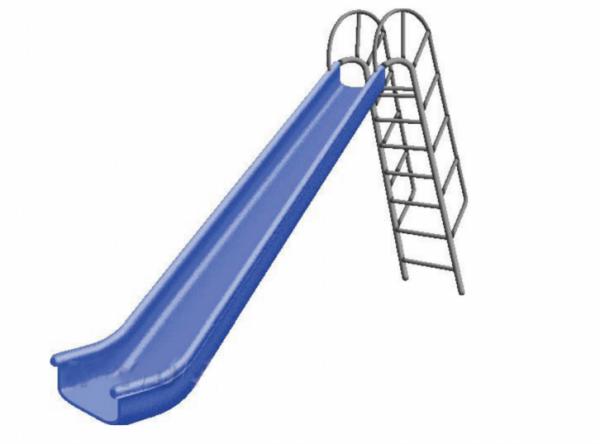 Swings Cliparts - Shinefitequipments