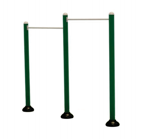 Uneven Bars - shinefitequipment