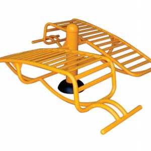 Wab/Sit Up Board - shinefitequipments
