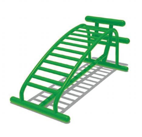 Wab/Sit Up Board - sginefitequipments