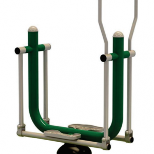Walking Machine - shinefitequipments
