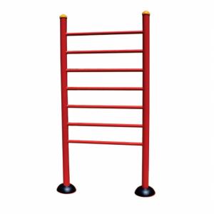 Wall Bars - Shinefitequipments