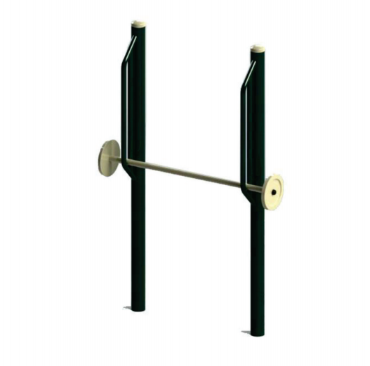 Weight Lifter - Shinefitequipments