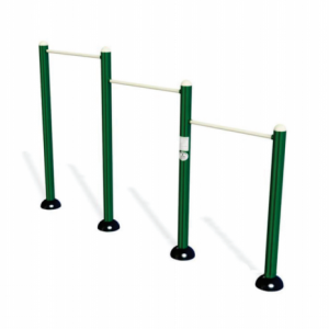 Leg Press - SHinefitequipments